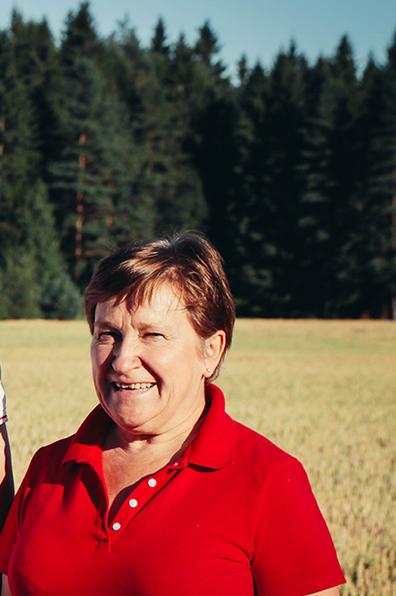 Päivi Heikkilä