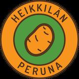 Heikkilän Peruna